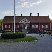 De 10 bsta romantiska restaurangerna i Stockholm