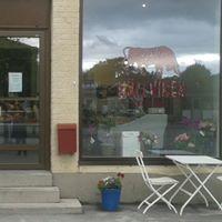 Guiden till romantiska restauranger i Malm Thatsup